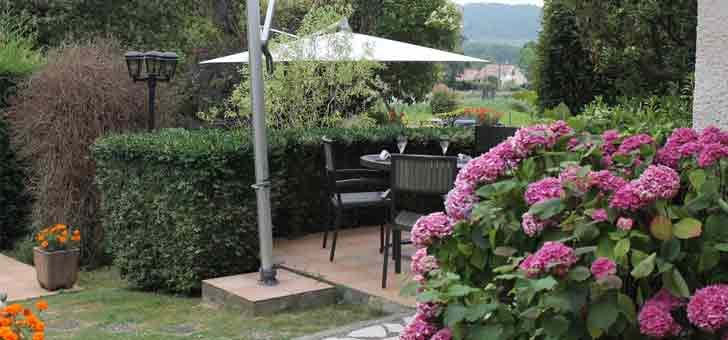 restaurants-l-auberge-des-roses-a-monein