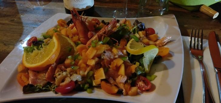 image-prop-contact-restaurant-l-auberge-corse