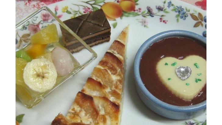 restaurant-etoile-a-montracol-des-desserts-fruites-gourmands