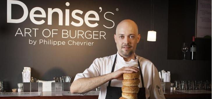 denise-art-of-burger-chef-benjamin-garin