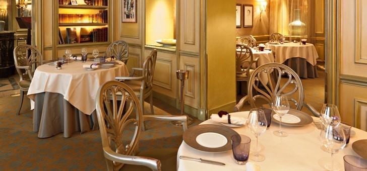 salle-a-manger-du-restaurant-celadon-a-paris-rue-de-paix-a-paris-02