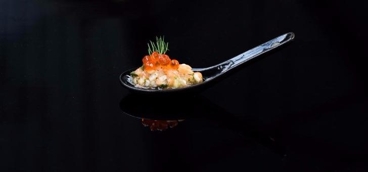 antonino-d-alpa-carte-traiteur-gastronomique-sur-paris-ile-de-france-pour-evenement-aperitif-diner-de-10-a-400-personnes