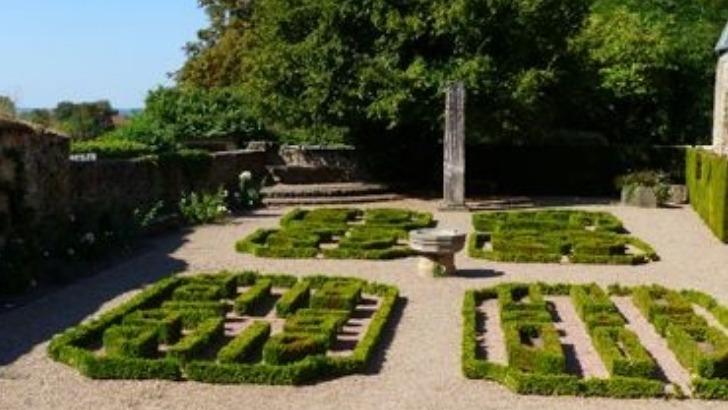 bourbon-lancy-ville-compte-plus-de-60-hectares-d-espace-vert