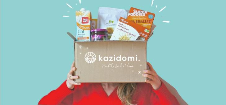 kazidomi-une-large-panoplie-de-choix-de-produits-benefiques-pour-sante-et-porte-monnaie