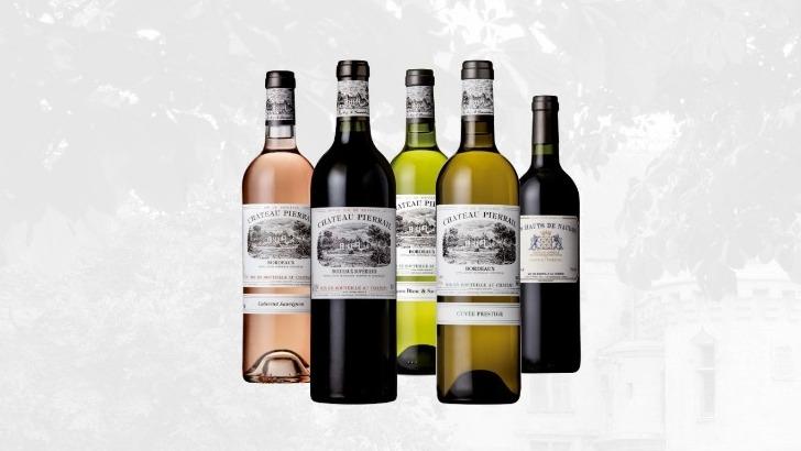 vins-alcools-domaine-chateau-pierrail-a-margueron