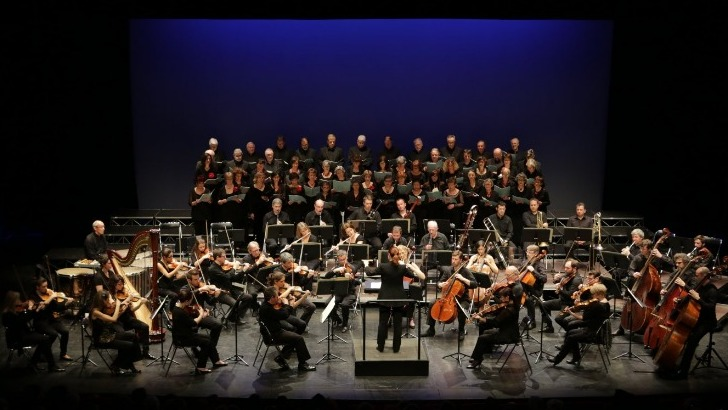 jazz-and-bask-concert-avec-juantxo-zeberio
