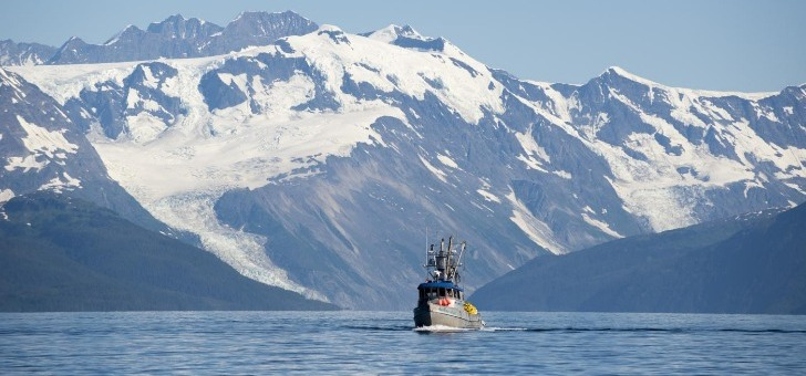 image-prop-contact-alaska-seafood-marketing-institute