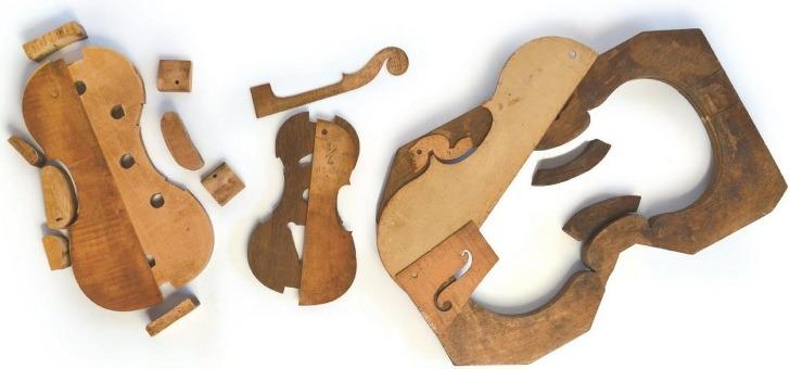 musee-de-lutherie-et-de-archeterie-francaises-a-mirecourt-art-de-fabrication