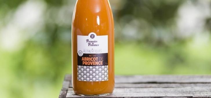 pressoirs-de-provence-un-delicieux-nectar-a-abricot-de-provence-fait-envie