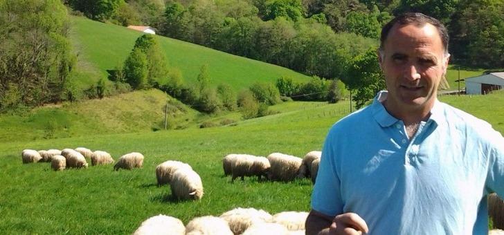 produits-gourmands-les-fermiers-basco-bearnais-a-accous
