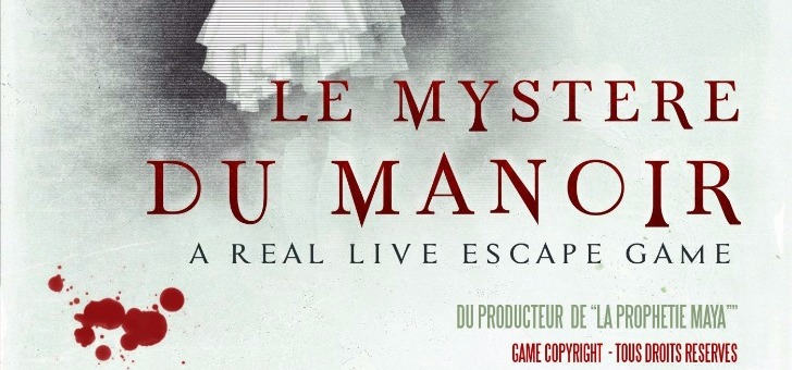 incentive-seminaire-congres-mystery-escape-a-paris-08