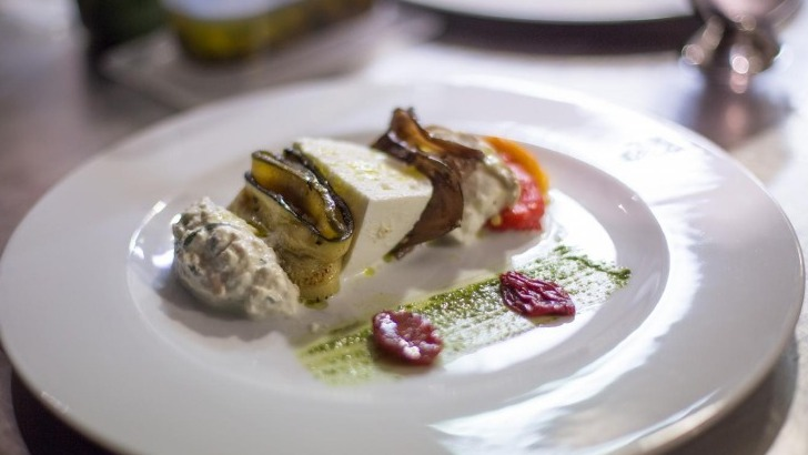 brasserie-da-matteo-un-peu-beaucoup-passionnement-italie-dans-assiettes