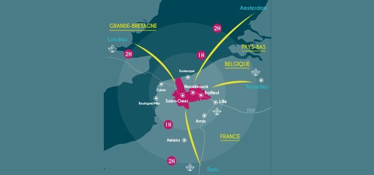 territoire-de-sofie-au-coeur-de-region-hauts-de-france-presente-une-position-geographique-pertinente-desservi-par-a16-a25-a26-relie-au-reseau-autoroutier-europeen-et-proche-des-capitales-europeennes-paris-londres-amsterdam-luxembourg-et-bruxelles