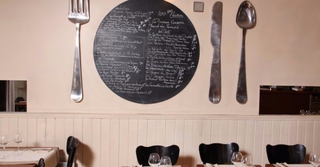 restaurant-a-taaable-a-lille
