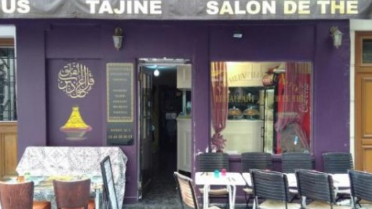 restaurant-merveilles-du-maroc-a-paris-un-restaurant-hammam-allie-detente-et-plaisir-gustatif