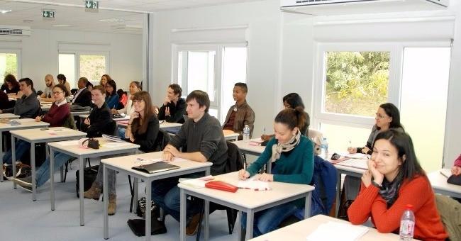 institut-regional-d-administration-de-metz