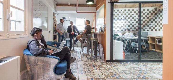 mozaik-coworking-a-paris
