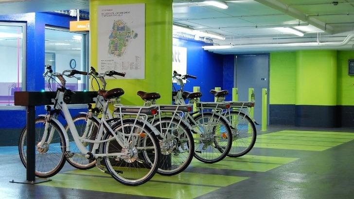 green-offre-une-possibilite-d-achat-du-velo-a-fin-de-location