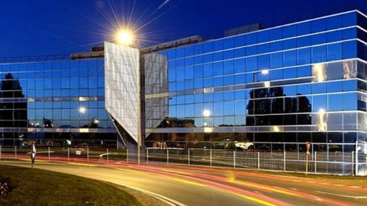 hotels-d-entreprises-adressent-aux-societe