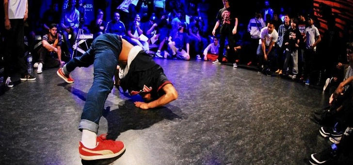 plongez-immersion-dans-un-battle-de-danses-hip-hop-credit-photo-michael-brunel-verdino