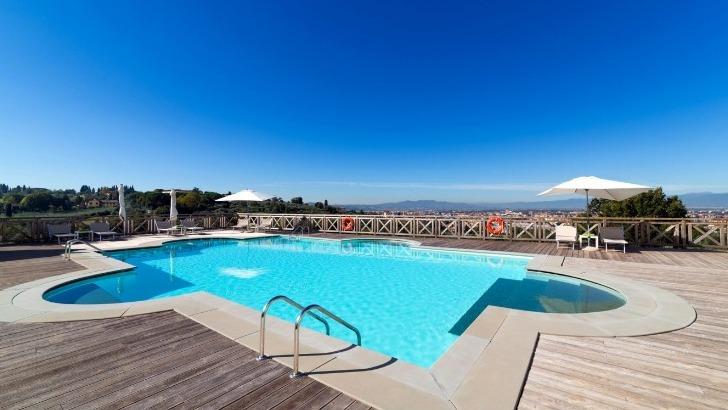 image-prop-contact-villa-tolomei-hotel-resort