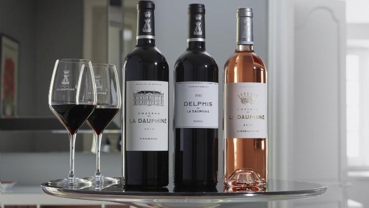 gamme-des-vins-du-chateau
