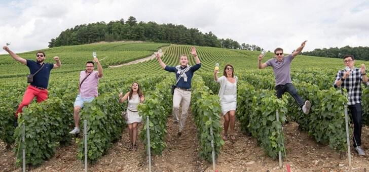 convivialite-a-honneur-chez-champagne-jacques