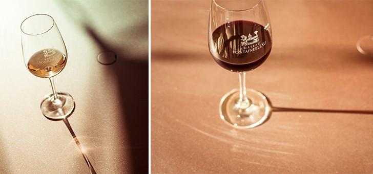 chateau-fontainebleau-a-val-vins-biodynamiques-d-exception