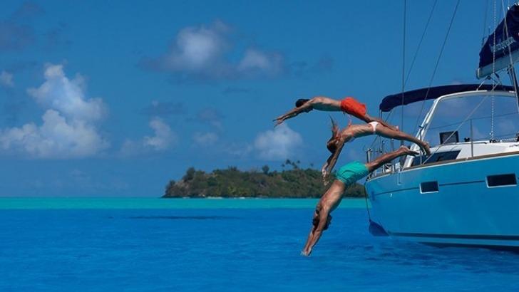 dream-yacht-charter-des-vacances-inoubliables