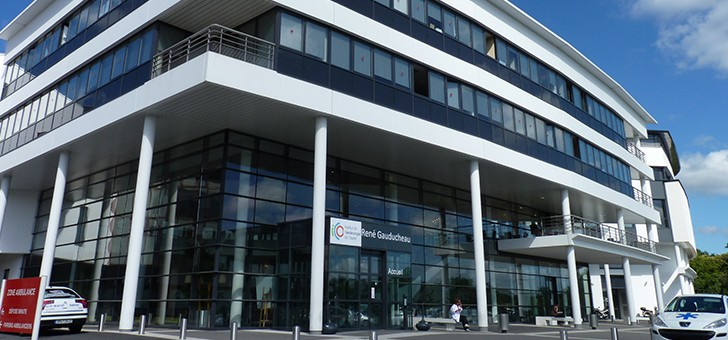 institut-de-cancerologie-de-ouest-a-saint-herblain-nantes-metropole-site-rene-gauducheau