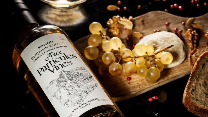 maison-benjamin-kuentz-editeur-de-whisky-francais-met-lumiere-richesse-des-terroirs-du-whisky-francais-et-de-leurs-savoir-faire-une-gamme-elegante-et-contemporaine