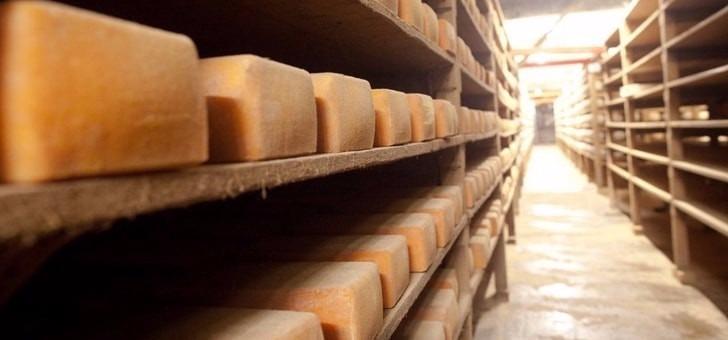 affineur-de-fromage