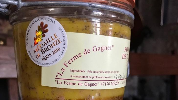 foie-gras-de-canard-de-ferme-de-gagnet-a-mezin-a-ete-medaille-de-bronze-au-concours-agricole-de-paris