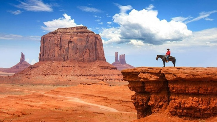 etats-unis-monument-valley