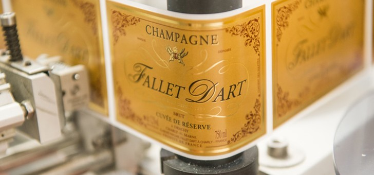 vins-alcools-domaine-champagne-fallet-dart-a-charly-sur-marne