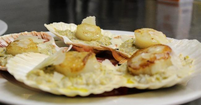 produits-frais-et-du-marche-pour-restaurant-estanquet-de-montauban