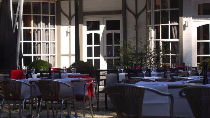 brasserie-de-patinoire-a-bruxelles-profiter-d-une-escape-gourmande-sur-belle-terrasse