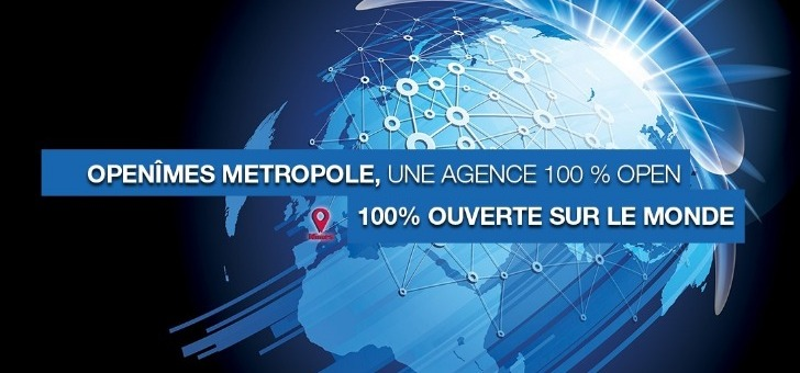 openimes-une-agence-ouverte-sur-monde-openimes-metropole