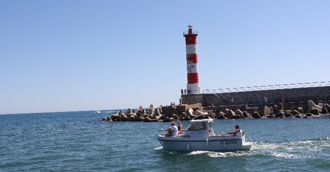 sejours-touristiques-office-de-tourisme-a-port-la-nouvelle