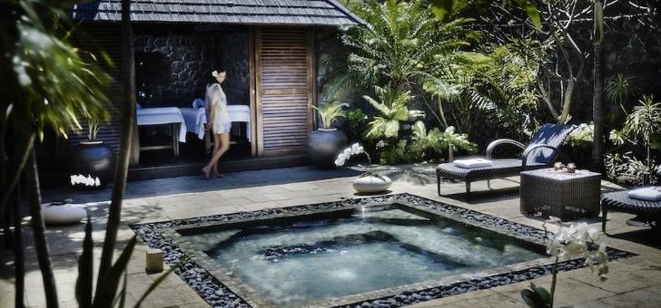 palm-hotel-spa