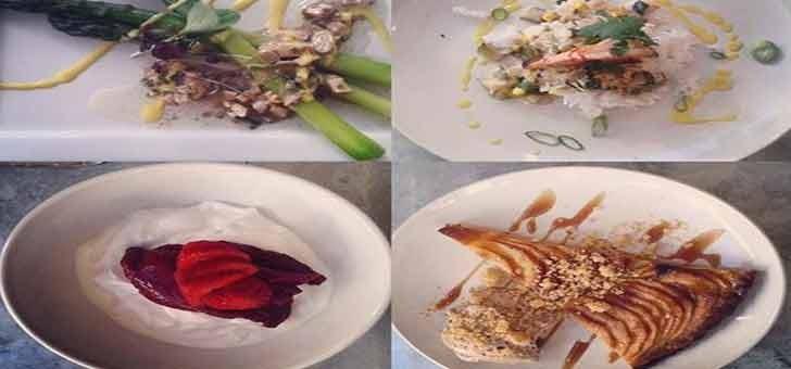 restaurant-reserve-des-inities-a-paris