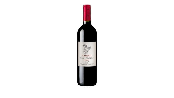 vins-alcools-domaine-chateau-de-panigon-a-civrac-en-medoc