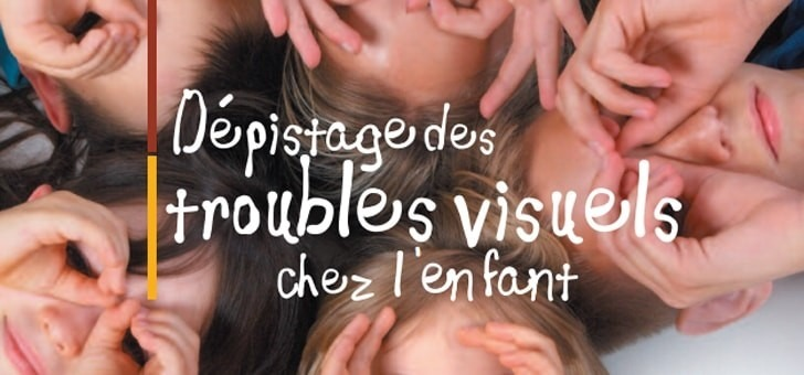syndicat-national-orthoptistes-paris-sante-optique