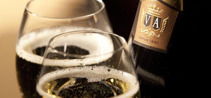 vitteaut-alberti-a-rully-un-cremant-d-une-grande-qualite-ne-dans-berceau-des-vins-effervescents-bourgogne