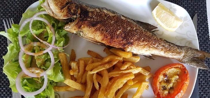 i-bagni-olmeto-plat-de-frites-avec-poisson
