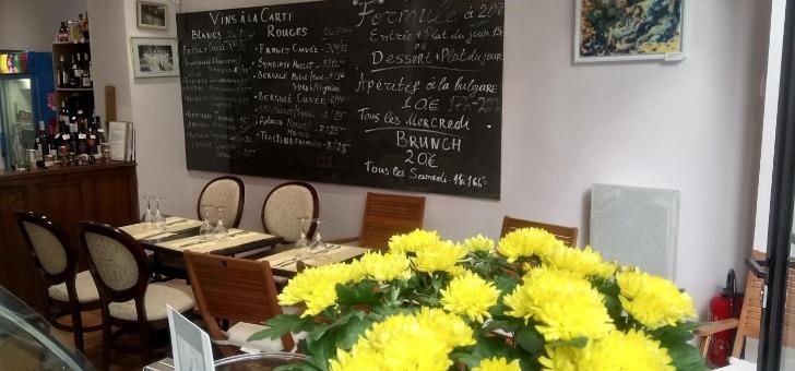 restaurant-pisanov-a-paris-une-ambiance-conviviale-invite-a-une-decouverte-culinaire