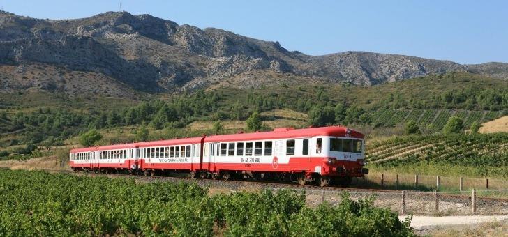 balades-train