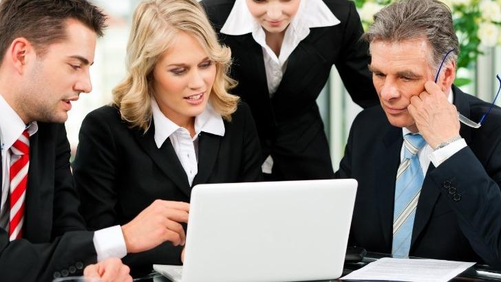 positive-you-a-paris-offre-des-prestations-destinees-a-aider-professionnels-entreprises