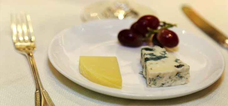 fromages-presents-sur-meilleures-tables-du-pays