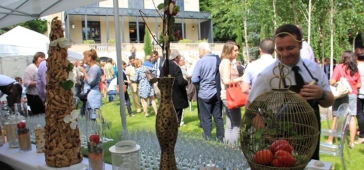 receptions-bertacchi-a-bezannes-pourrez-organiser-dans-ces-locaux-tous-vos-evenements-seminaire-cocktail-banquet-soiree-cabaret